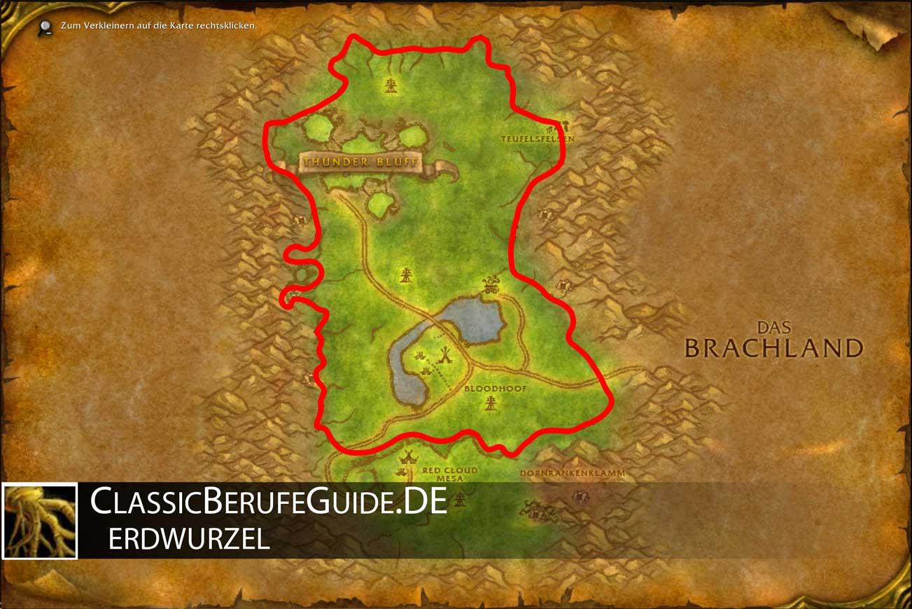 Wow-classic-erdwurzel-farmen-horde-1